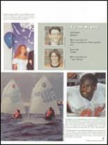 1996 Wando High School Yearbook Page 20 & 21