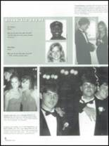 1996 Wando High School Yearbook Page 30 & 31
