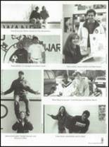 1996 Wando High School Yearbook Page 46 & 47