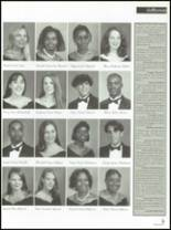 1996 Wando High School Yearbook Page 58 & 59