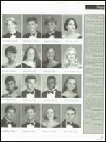 1996 Wando High School Yearbook Page 64 & 65