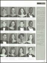 1996 Wando High School Yearbook Page 66 & 67