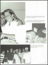 1996 Wando High School Yearbook Page 82 & 83