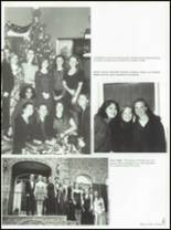 1996 Wando High School Yearbook Page 84 & 85