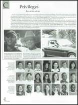1996 Wando High School Yearbook Page 90 & 91
