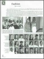 1996 Wando High School Yearbook Page 94 & 95