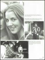 1996 Wando High School Yearbook Page 114 & 115