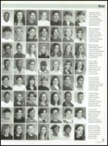 1996 Wando High School Yearbook Page 120 & 121