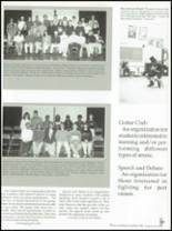1996 Wando High School Yearbook Page 172 & 173