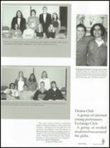 1996 Wando High School Yearbook Page 174 & 175