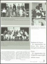 1996 Wando High School Yearbook Page 178 & 179