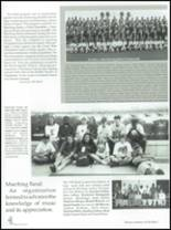 1996 Wando High School Yearbook Page 180 & 181
