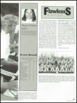1996 Wando High School Yearbook Page 188 & 189