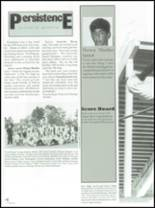 1996 Wando High School Yearbook Page 194 & 195