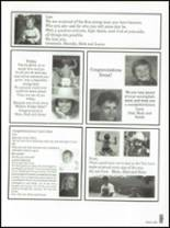 1996 Wando High School Yearbook Page 240 & 241