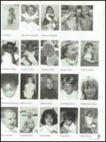 1996 Wando High School Yearbook Page 262 & 263