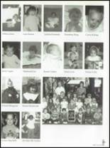 1996 Wando High School Yearbook Page 264 & 265