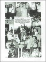 1996 Wando High School Yearbook Page 276 & 277