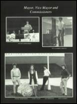1972 Hastings High School Yearbook Page 46 & 47