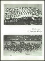 1972 Hastings High School Yearbook Page 66 & 67