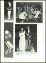 1972 Hastings High School Yearbook Page 68 & 69