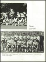 1972 Hastings High School Yearbook Page 82 & 83