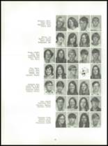 1972 Hastings High School Yearbook Page 102 & 103