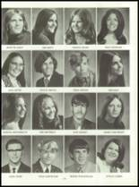 1972 Hastings High School Yearbook Page 142 & 143