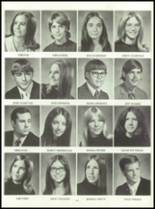1972 Hastings High School Yearbook Page 146 & 147
