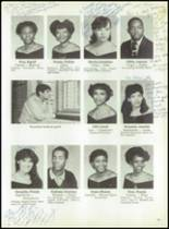 1985 William H. Maxwell Vocational High School Yearbook Page 56 & 57