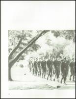 1975 Fork Union Military Academy Yearbook Page 18 & 19