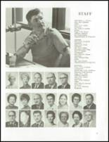 1975 Fork Union Military Academy Yearbook Page 38 & 39