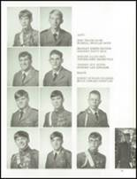1975 Fork Union Military Academy Yearbook Page 48 & 49