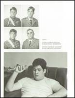 1975 Fork Union Military Academy Yearbook Page 54 & 55