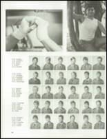 1975 Fork Union Military Academy Yearbook Page 72 & 73