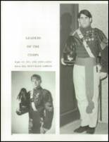 1975 Fork Union Military Academy Yearbook Page 94 & 95