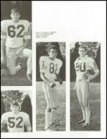 1975 Fork Union Military Academy Yearbook Page 132 & 133