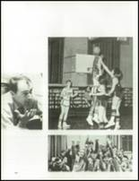 1975 Fork Union Military Academy Yearbook Page 138 & 139