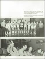 1975 Fork Union Military Academy Yearbook Page 140 & 141
