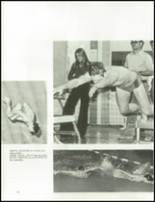 1975 Fork Union Military Academy Yearbook Page 156 & 157