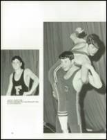 1975 Fork Union Military Academy Yearbook Page 160 & 161