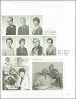 1975 Fork Union Military Academy Yearbook Page 168 & 169