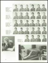 1975 Fork Union Military Academy Yearbook Page 178 & 179