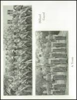 1975 Fork Union Military Academy Yearbook Page 188 & 189