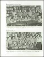 1975 Fork Union Military Academy Yearbook Page 200 & 201