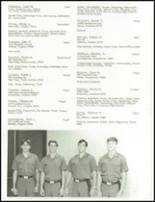 1975 Fork Union Military Academy Yearbook Page 204 & 205