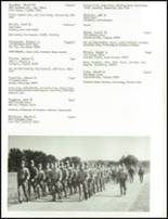 1975 Fork Union Military Academy Yearbook Page 206 & 207