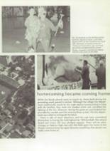 1970 Palatine High School Yearbook Page 10 & 11