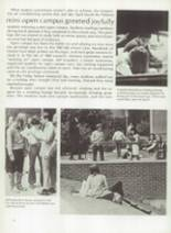 1970 Palatine High School Yearbook Page 18 & 19