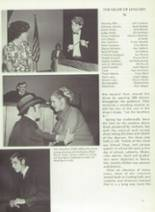 1970 Palatine High School Yearbook Page 22 & 23
